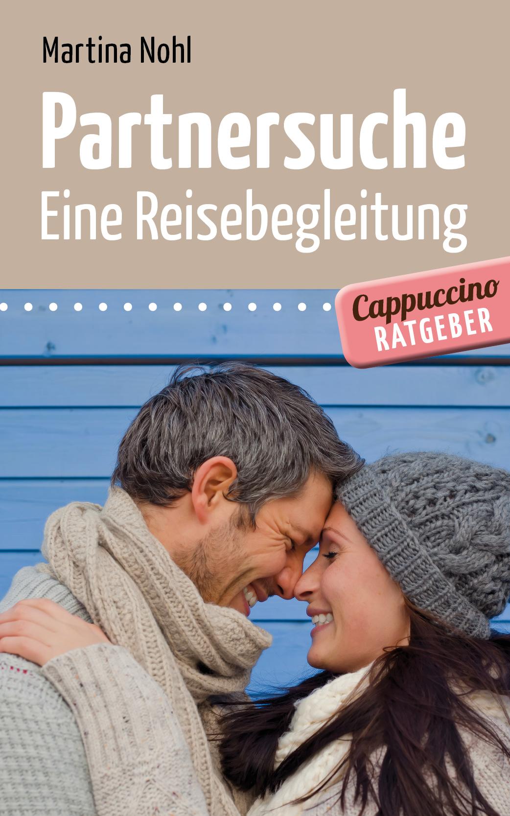 Buch partnersuche