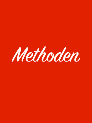 Coachingmethoden