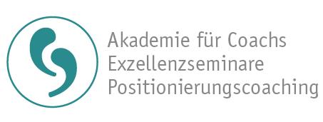 Akademie für Coachs